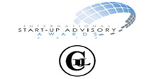 Start up legal Advisory Firm Of the year - Mauritania